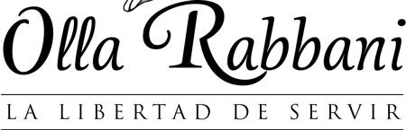 Olla Rabbani